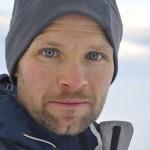 karsten_portrait
